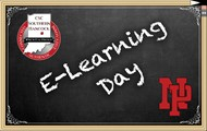 E-Learning Day